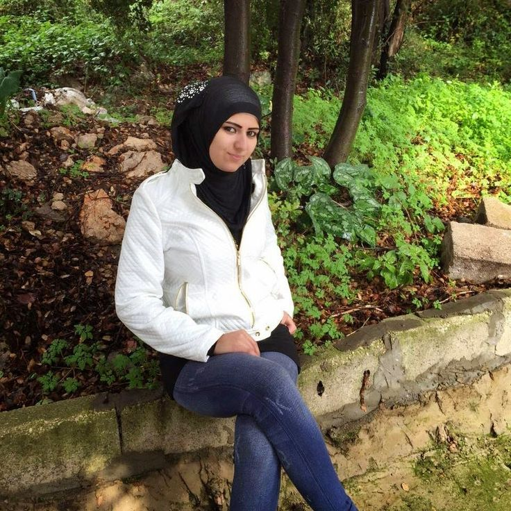 Hd wallpaper masjid - Best Hd Wallpaper Beautiful Arab Girls In Black Scarf