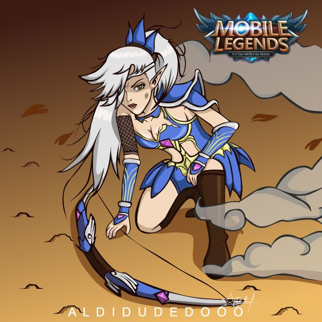 c5eb66a9021aa579b29857a129aa1e22 - Illustrator Miya Mobile legends defeat