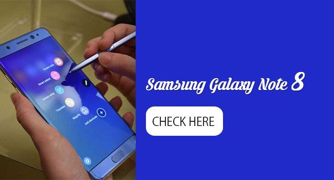 Samsung Galaxy Note 8 Release Date, Specs, Features & Rumors - http://www.newsandroid.info/2017/05/25/samsung-galaxy-note-8-release-date-specs-features-rumors/