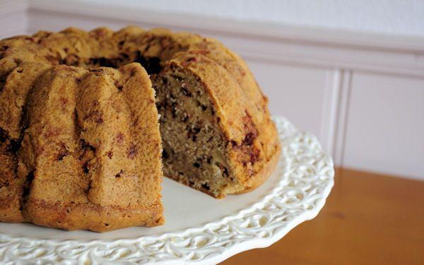 Mijn favoriete recept voor een appel kaneel cake. Als je deze eenmaal geprobeerd hebt wil je niet anders meer.