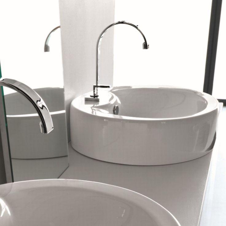 286 best wunderschöne waschbecken images on Pinterest - waschbecken design flugelform
