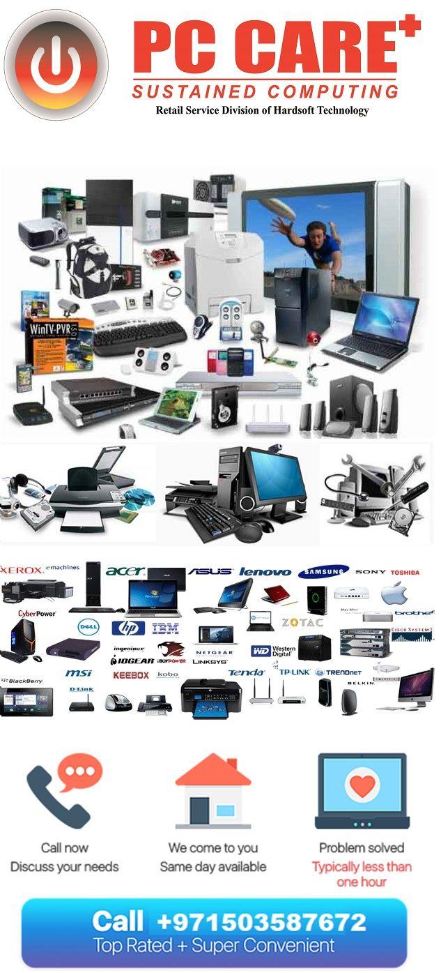 CCTV-Analog-IP-Bio metric-Burglar-Intrusion-Video-Phone-Door