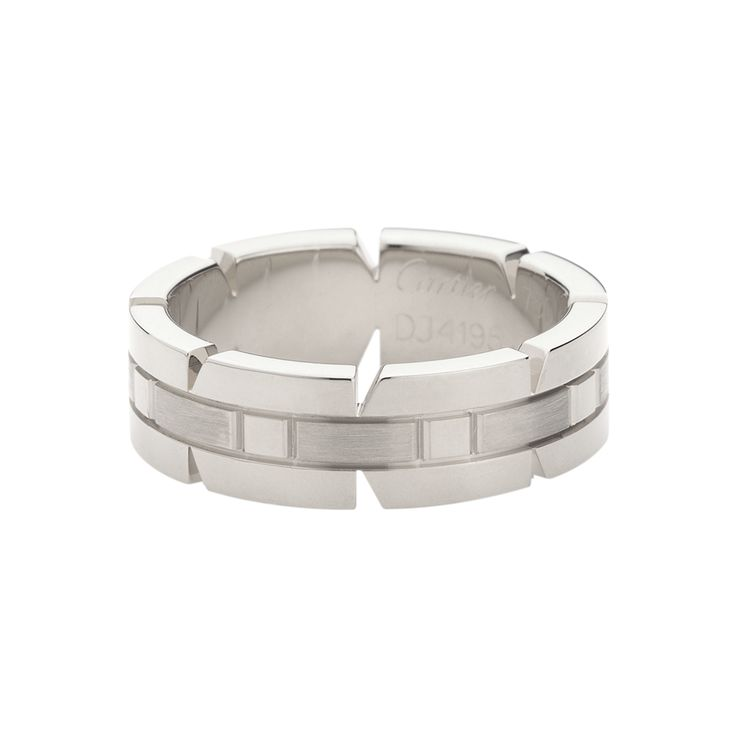cartier-wedding-bands-rings | Cartier Mens Rings ...