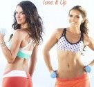 Read on to see this highly effective workout routine from the ladies at Tone It Up...