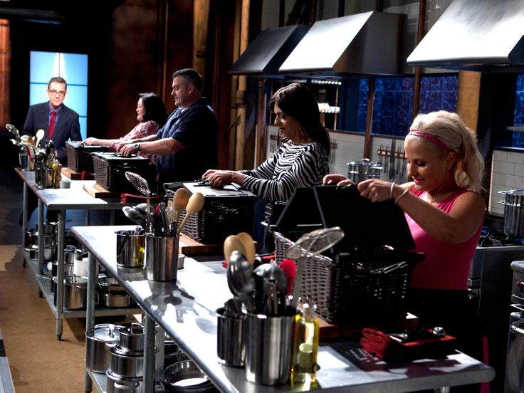 Watch home cooks prove they can compete like the pros on a new #Chopped tonight at 10|9c!Food Network, Chops Tonight, Tv Guide, Cooking Prove, Network Stuff