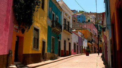 42_Guanajuato_3.jpg (400×225)