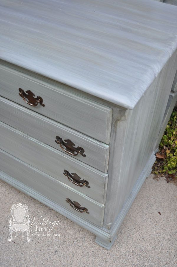 Best 25 Grey Painted Furniture Ideas On Pinterest Gray