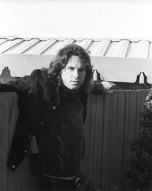 My First Love...The Lizard King...the most gorgeous man who ever lived.
