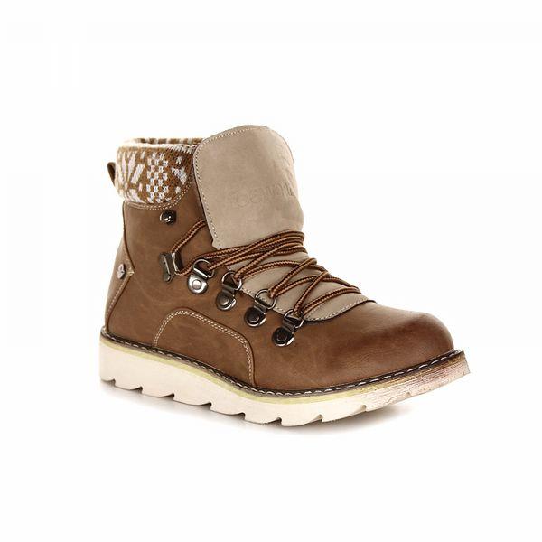 #buty #buty zimowe #feewear http://50style.pl/feewear-wiking-damskie-obuwie-buty-outdoor,plec,WW,B,BO,51847775.bhtml