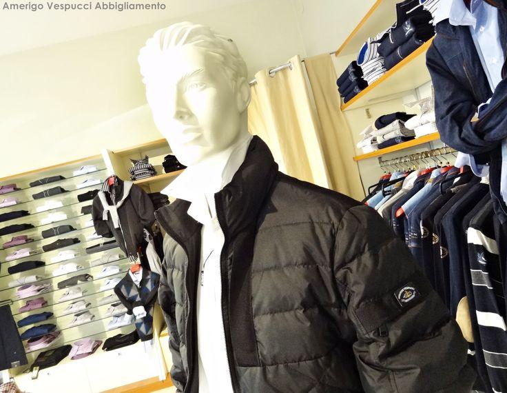 Inizia la settimana e continuano le promozioni!! #amerigovespucci #modena #abbigliamento #moda Seguici su https://www.facebook.com/AmerigoVespucciAbbigliamento