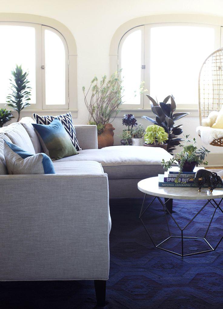 Best 25+ Bungalow Living Rooms Ideas On Pinterest