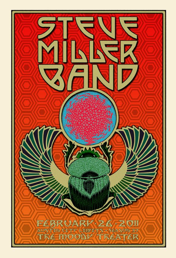 """""""Abracadabra"""" is a song by 'Steve Miller Band', written by Steve Miller. The song was released as the first single from the 1982 album of the same name. The song became a world-wide hit, topping the charts in six countries, and has become one of the band's biggest hits."""