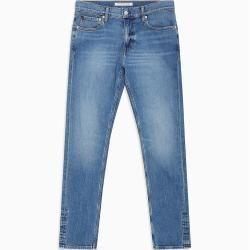 J.Lindeberg Jeans 'Jay Khol' dunkelgrau J. Lindebergj. Lindeberg