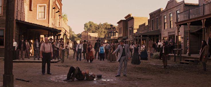 Django Unchained   FilmGrab