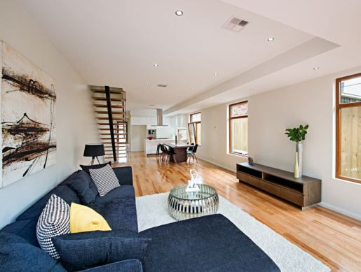 find new house and land packages in melbourne gisbourne which suit your budget pillar home a reputed home builder offer range of house land packages - Home Design Melbourne