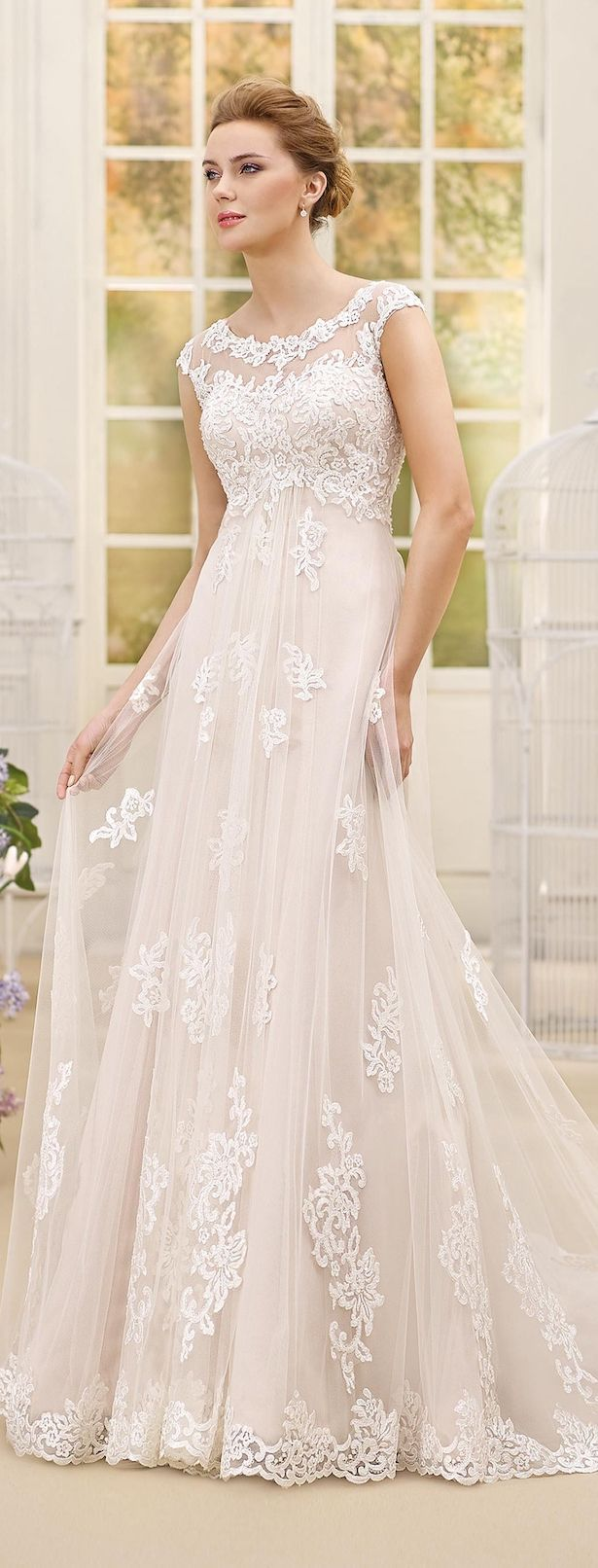 Wedding dresses for broad shoulders   best Mrs Neequaye images on Pinterest  Homecoming dresses