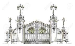 Risultati immagini per londra buckingham palace
