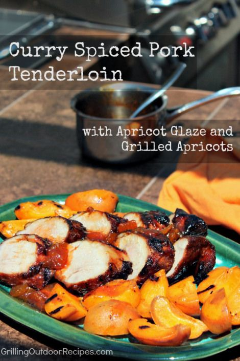 ... on Pinterest | Bull bbq, Grilled pork chops and Grilled chicken