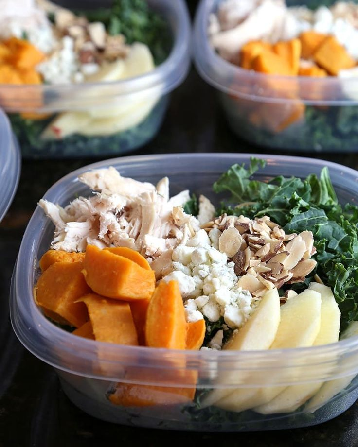 Harvest Chicken Salad | Life, Love, and Good Food