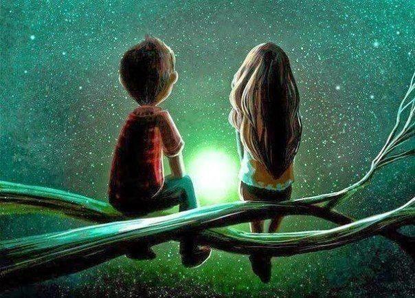 La plupart d'entre nous définissent une âme sœur comme un partenaire idéal romantique qui saura combler tous les aspects de notre être. Les âmes sœurs sont en phase avec nous, elles sont favorables, sexy, intelligentes, drôles et feront partie de notre « heureusement jamais après » histoire. La vérité est, que la vie n'est pas tout à fait aussi simple [...]