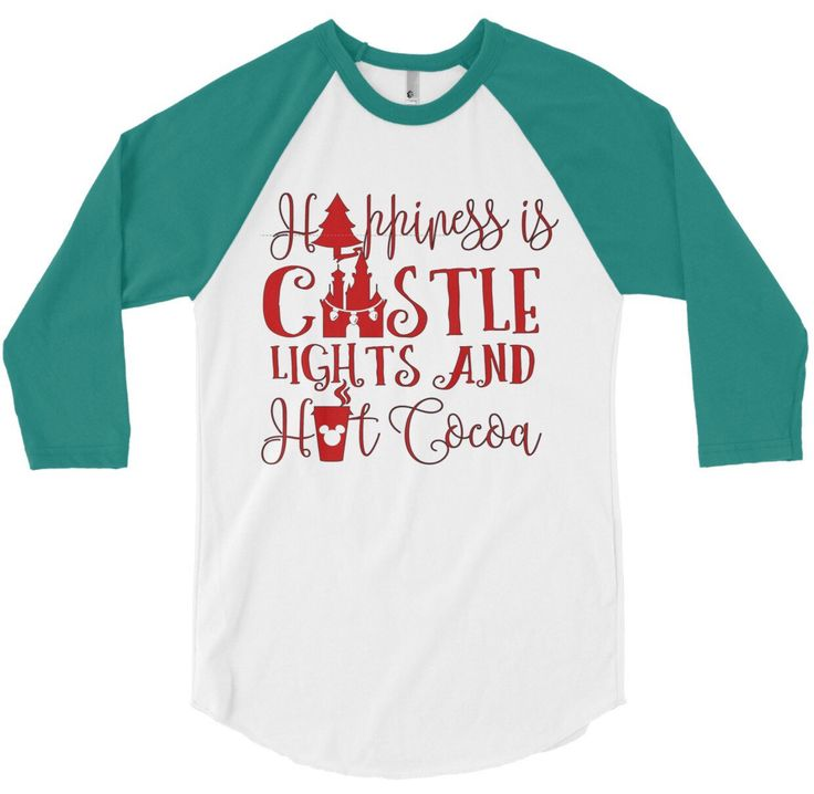 Best 25+ Disney world christmas shirts ideas on Pinterest | Mickey ...