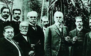 Machado de Assis - Memórias Póstumas de Brás Cubas: CAPÍTULO VII / O DELÍRIO