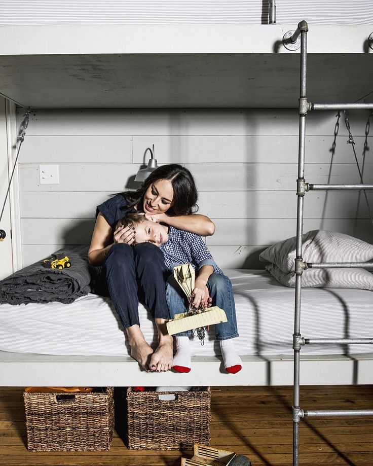 Designs By Joanna Gaines Of Hgtv Fixer Upper Owner Of: 17 Best Images About