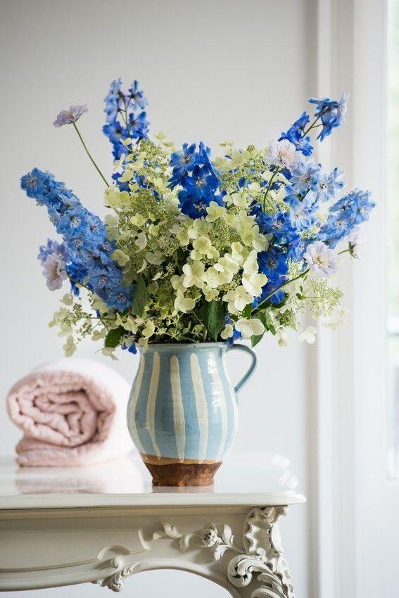 93 beste afbeeldingen van hydrangeas bouquets. Black Bedroom Furniture Sets. Home Design Ideas