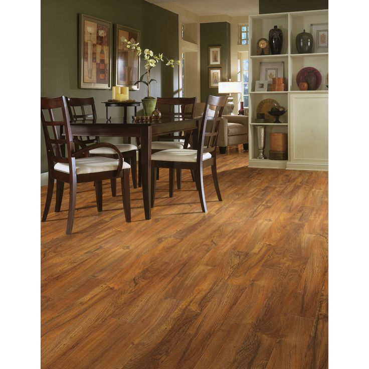 26 best Flooring: Laminate images on Pinterest | Floating ...