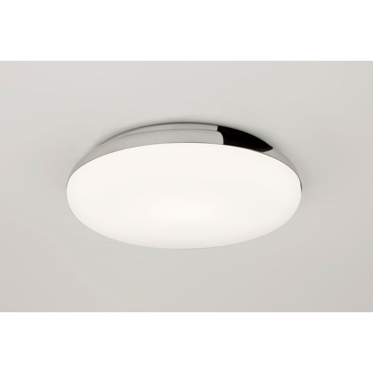 Flush Ceiling Lights Big Brands Dar Astro Endon Lighting