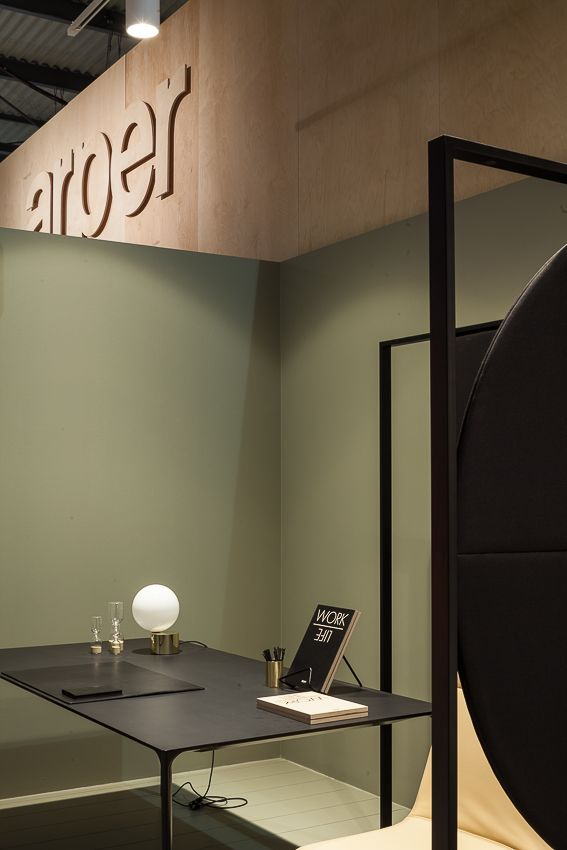 503 best images about furnitures on pinterest b b italia for Milano salone 2015