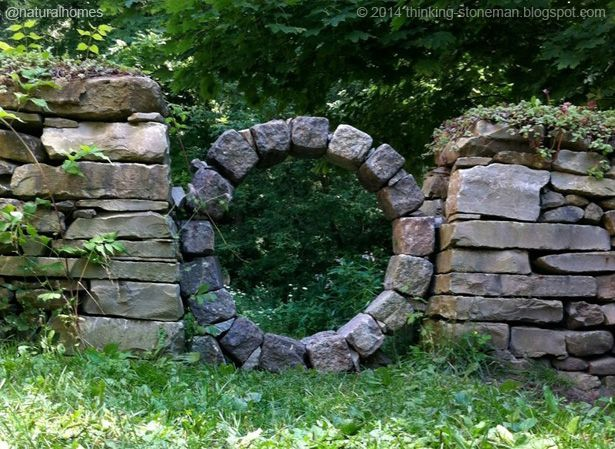 23 best conma images on Pinterest | Landscaping, Garden art and Rock