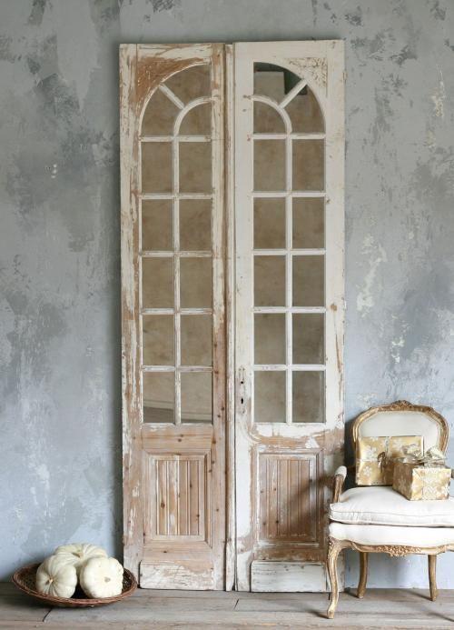 1000 Ideas About Mirror Door On Pinterest Sliding Doors