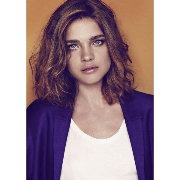 images of medium length haircuts 8449 best my polyvore finds images on 2042