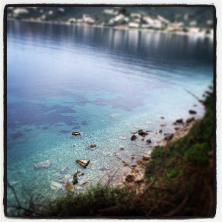 Skiathos - Greece