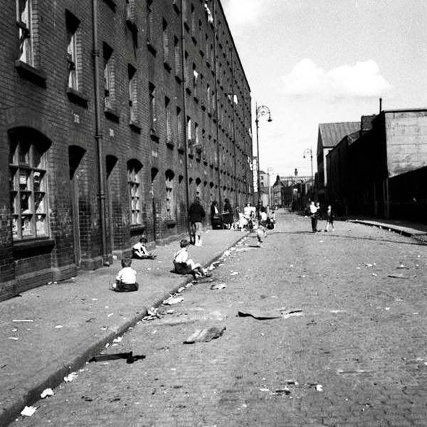 ImageShack - Foley Street, Nth.Inner City, Dublin 1 .jpg