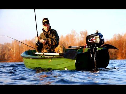 Рыбалка на Волге. Ловля на спиннинг Ультралайт.