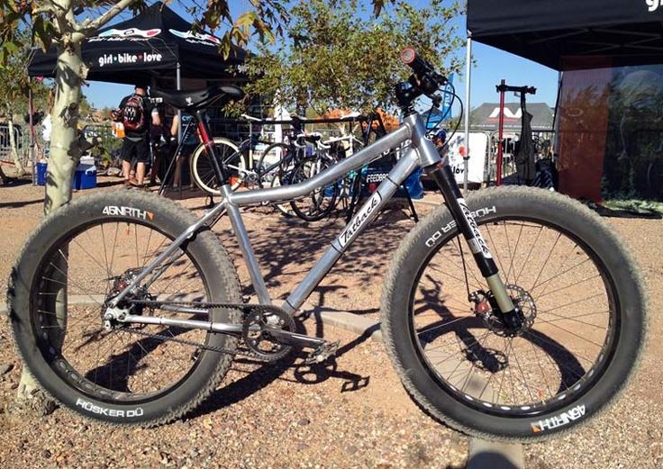 25 Best Internally Geared Hub Images On Pinterest Gears Biking