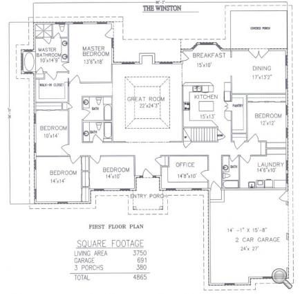 Steel frame house floor plans gurus floor for Steel frame home plans