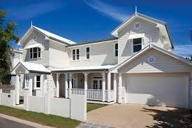weatherboard home builders australia - Google Search