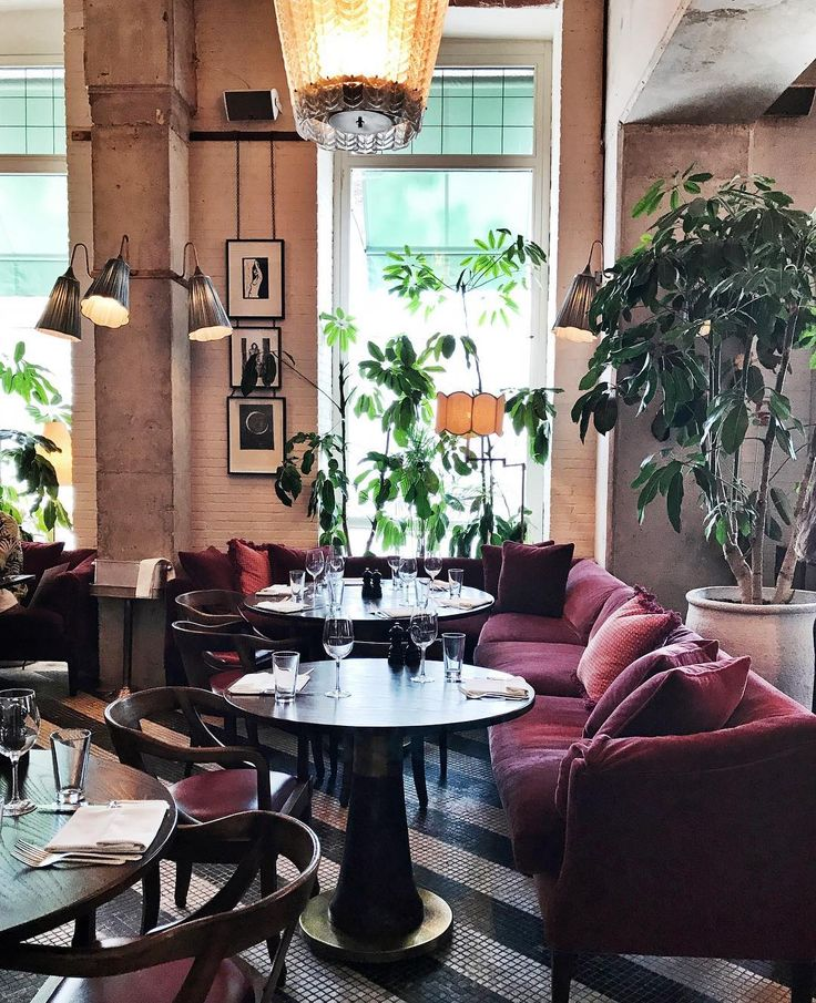 32 best barcelona city guide images on pinterest barcelona city soho house barcelona malvernweather Gallery