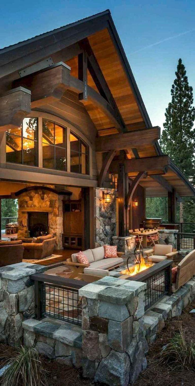 Design Homes Rustic Interior Design Rustic Log House Plans Log Home Interiors Rustic House