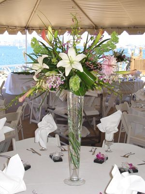 Get Discount Wedding Centerpieces Centerpiece Flowers At Bulk Wholesale Prices Buy Reception Table