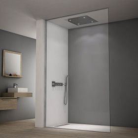 1000 id es sur le th me paroi de douche sur pinterest. Black Bedroom Furniture Sets. Home Design Ideas