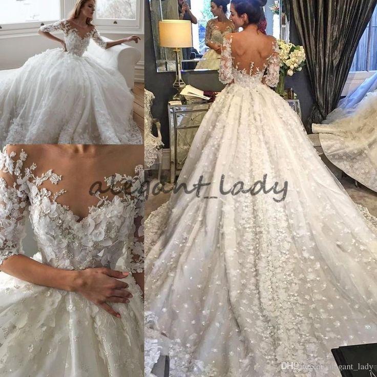 Best 25+ Butterfly Wedding Dress Ideas On Pinterest