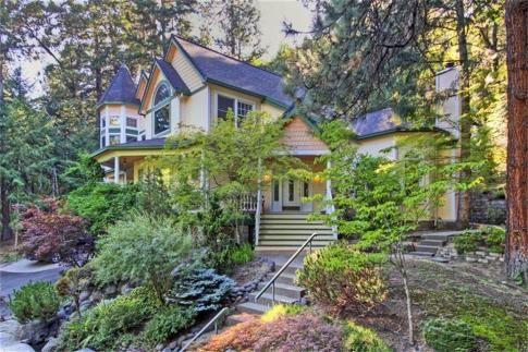 Medford Real Estate @ http://www.medfordrealestate.net/