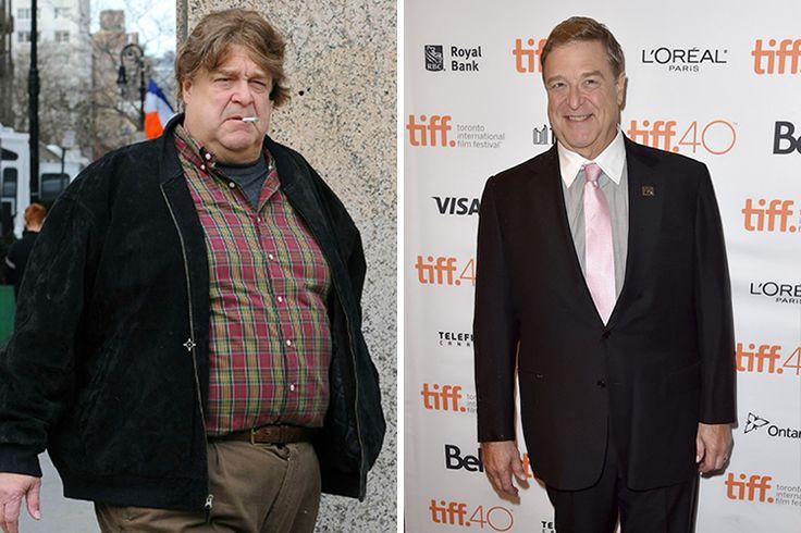 John Goodman Weight Loss - Celebrity Transformations - https://planetsupplement.com/john-goodman-weight-loss-celebrity-transformations/
