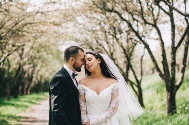 Джамала открыла планы на медовый месяц https://joinfo.ua/showbiz/1204738_Dzhamala-otkrila-plani-medoviy-mesyats.html