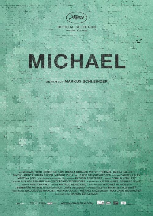 Michael (Austria)