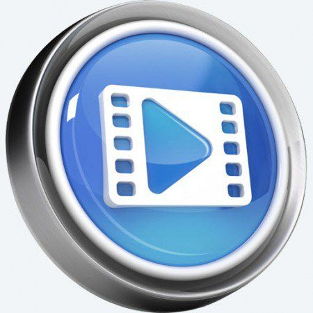 Powerful and multipurpose video editor. It provides a large number of opportunities for simple and convenient editing video files in house conditions. Мощный и многофункциональный видеоредактор. Он предоставляет большое количество возможностей для простого и удобного редактирования видеофайлов в домашних условиях.